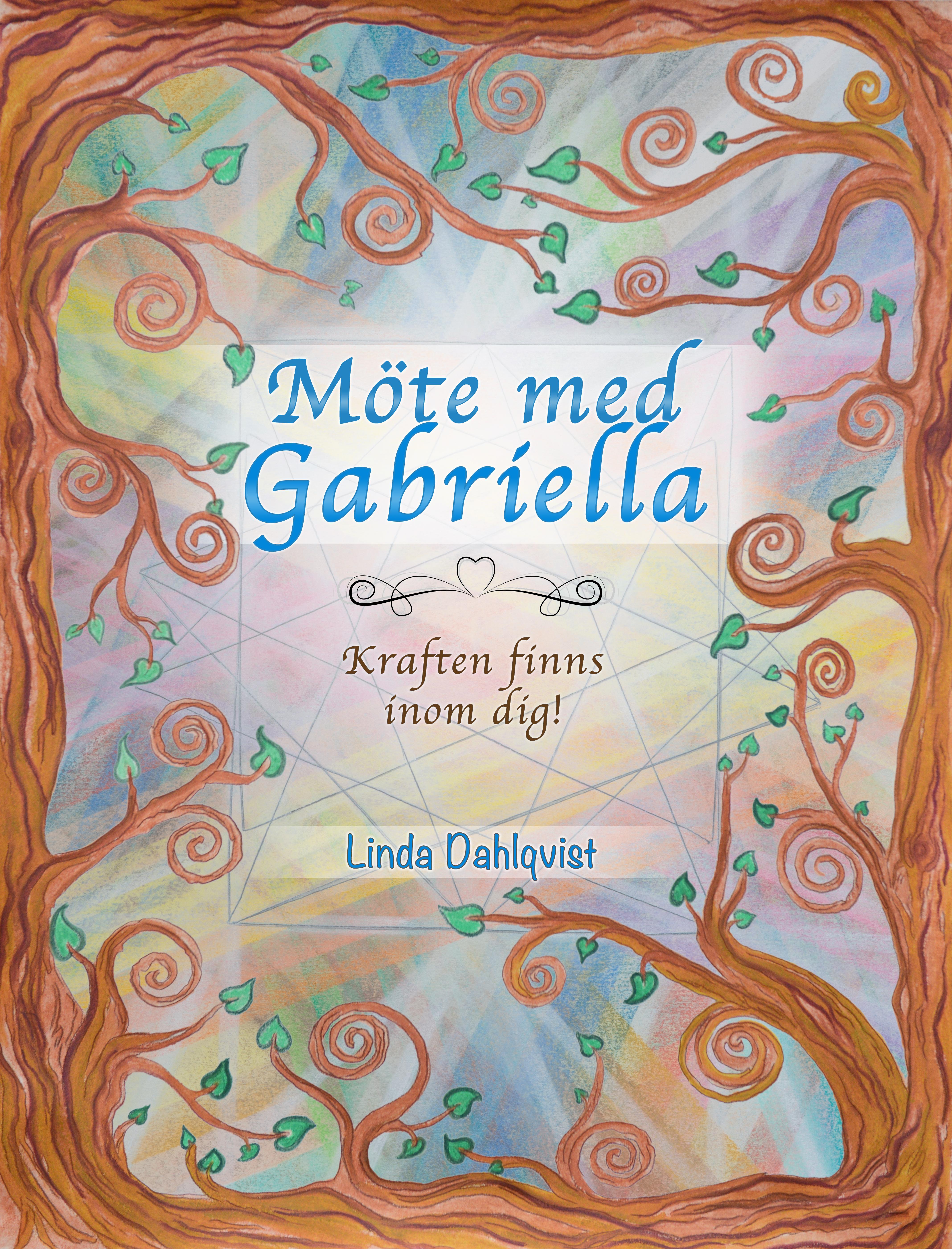DNK Möte med Gabriella