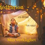 DNK meditation