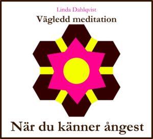DNK Vägledd meditation 978-91-984663-4-8