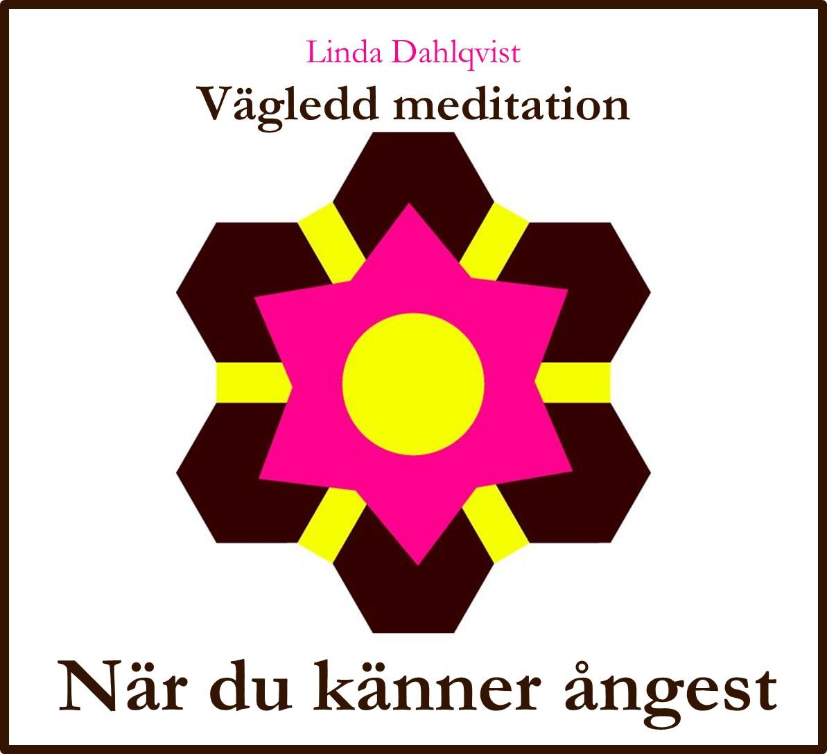DNK Vägledd meditation