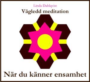 DNK Vägledd meditation 978-91-984663-5-5